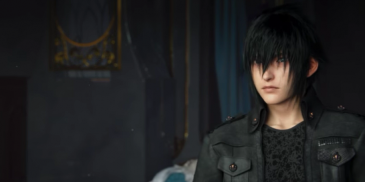 'Final Fantasy XV' Release Date, News & Update: Square Enix Launched More Information On Character's Unique Abilities, Guest Characters & More!