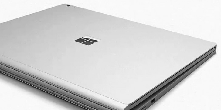 MacBook Pro 2016 versus  Microsoft Surface Book i7 Review, Specs, Features: Is Microsoft's Latest Laptop Better than Apple's? Check Out the Details