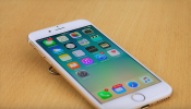 China Demands Apple Investigate Why iPhones Won't Turn Back On Again