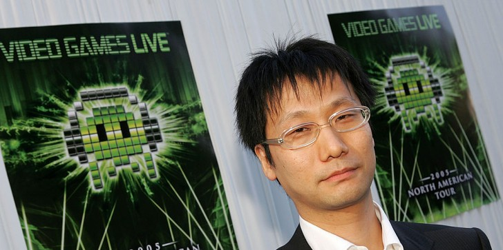 'Metal Gear Solid V: The Phantom Pain' Latest News & Update: Where To Get The Best Black Friday Deals Of Hideo Kojima?