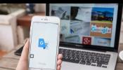 Google announces Neural Machine Translation to improve Google Translate