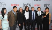 'Marco Polo' Season 3 is expected to feature a new protagonist; however, the show might be cancelled before the announcement of the new season.