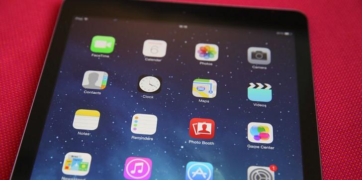 'iPad Pro 9.7' Comparison With iPad Mini 4 & iPad Air 2: Which is Worth Buying?