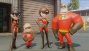'The Incredibles 2' Finally In The Works; Parents Vs. Kids? New Plot Details Leaked