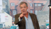 The Grand Tour: Less than 1 day to go