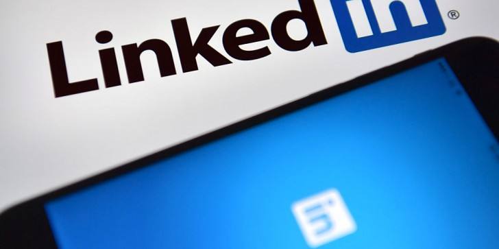 LinkedIn Blocked In Russia; Government Says It Threatens Russian Online Censorship Drive