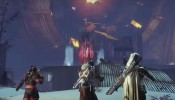 "'Destiny 2' Release Date, News and Update: 2017 Release Delayed? 2 DLC Updates Expected for ""Destiny"" Next Year, Details Revealed"