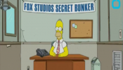 Glasgow University is Offering a Philosophy Course in Homer Simpson