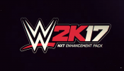 WWE 2K17 NXT News and Update