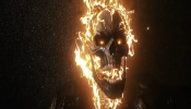Ghost Rider Saves Robbie Reyes | Agents of SHIELD S04E06