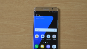 Samsung Galaxy S7 Edge Official Android 7.0 Beta - Review