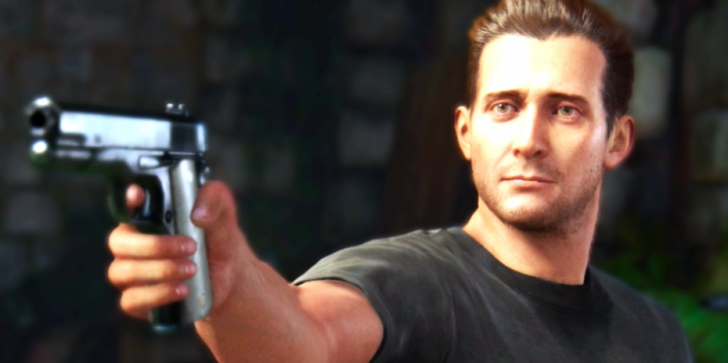 'Uncharted 4' DLC Release Date, News & Update: No Nathan, Cassie Drake in Naughty Dog Standalone Game? DLC Brings More Character, Weapons