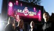Sea Hero Quest: Mass Gaming Event