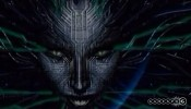 System Shock vs System Shock Remastered: What's Different?