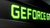 NVIDIA GeForce GTX 1080 Ti, AMD RX 490 Release Date, Features, News and Update: Which Video Card is Better? Technical Details Revealed