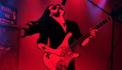 Metallica: Murder One (Official Music Video)