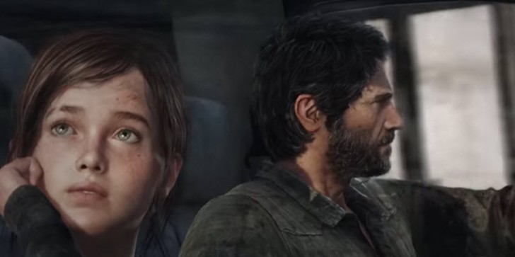 'The Last of Us' Movie Release Date, News & Update: Sony Versus Naughty Dog Results To Movie Not Moving Forward; Plans Canceled?