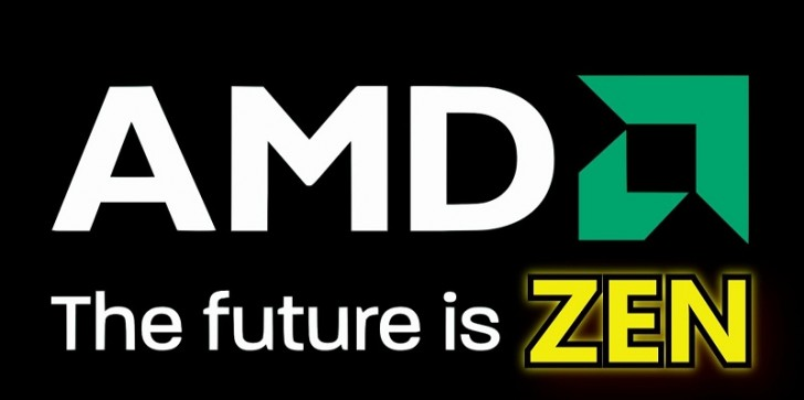 AMD Zen Release Date, Latest News & Update: Benchmark Results Spotted Online; Should Intel Be Worried?