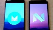 Android 7.0 Nougat Latest News and Update: List of All Devices Updated to 7.0 Nougat; Check if Your Device is Included