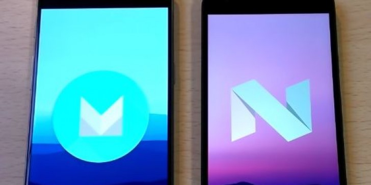 Android 7.0 Nougat Latest News & Update: List of All Devices Updated to 7.0 Nougat; Check if Your Device is Included