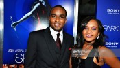 Premiere Of Tri-Star Pictures' 'Sparkle' - Red Carpet