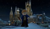 LEGO Dimensions | Fantastic Beasts and Where to Find Them