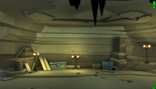Fallout Shelter 1.9 Update: New Cave Quest Location and Faction Theme Quests