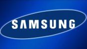 Samsung forges ahead, snaps up Harman tech group for $8 billion