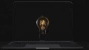 MacBook Pro – Bulbs – Apple