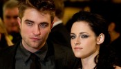 The Twilight Saga: Breaking Dawn Part 1 - UK Premiere