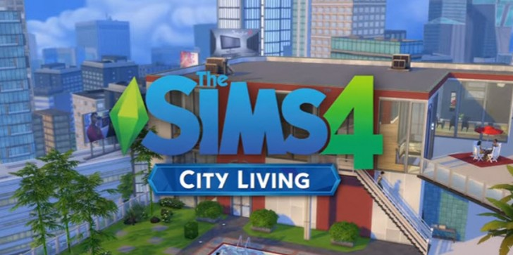'The Sims 4: City Living' Uptown District Guide: List of Apartments, Price, Lot Traits; Where Should Your Sim Move? Cheats, Tips, Tricks