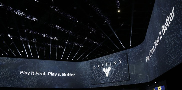 'Destiny 2' Release Date, Latest News & Update: Bungie Planning  PC Version in 2017? More Details Here!