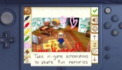 Nikki's Tour of Swapdoodle For Nintendo 3DS