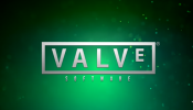 Top 10 Facts - Valve