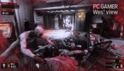 Killing Floor 2 full match gameplay - Tripwire + PC Gamer @ 60fps