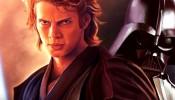 Star Wars Episode 8: FULL PLOT LEAKED! HUGE RUMOR! Snoke and Rey's Parents!