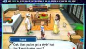 Pokemon Sun and Moon on 3DS