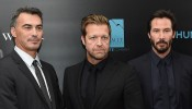 'John Wick' New York Premiere