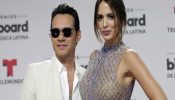Marc Anthony and Wife Shannon De Lima Split