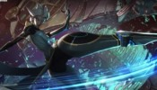 'League of Legends' Update and News: New Upcoming Champion Camille, Assassin Type & Her Story Comic Revealed?
