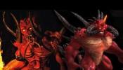 'Diablo 3'