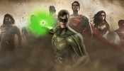 When Will Green Lantern Appear In The DC Universe? - Collider