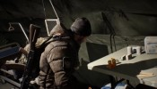 Tom Clancy's The Division Trailer: Survival DLC Update - Expansion II