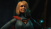 15 Minutes of Injustice 2 Gameplay in 1080p 60fps