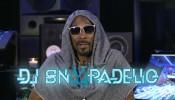 Snoop Dogg for NBA 2K17