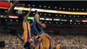 NBA 2K17 - Momentous