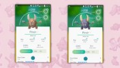 Can You Find Shinies in Pokemon GO?