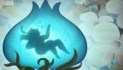 Adventure Time - Preboot [TITLE CARD REVEAL]