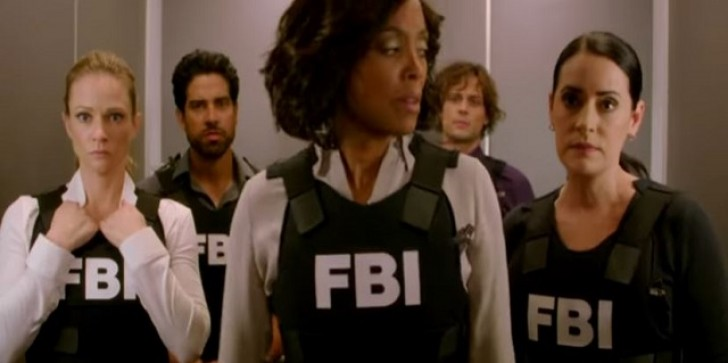 'Criminal Minds' Season 12 Episode 7 Spoilers, News & Update: Hotch's Disappearance Leads Mr. Scratch To Target BAU Member