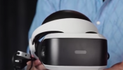 The Playstation VR Headset: Everything You Need To Know | Tech | TIME